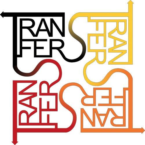 transfers.jpg